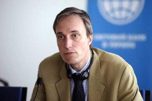 Всемирный банк считает несовершенным законопроект о рынке земель