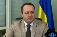 Член ВСП: решение по судье Вовку не связано с посещением Банковой