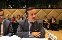 Глава центробанку Афганістану розказав, як тікав з Кабула, і звинуватив президента Гані у створенні хаосу
