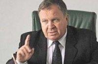 Литвин внесет на рассмотрение вопрос об увольнении Писаренко