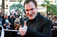 Тарантино назвал десять лучших фильмов этого года