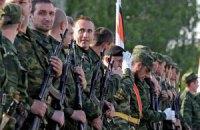 Ростовське радіо розповіло про фінансування шпиталю для донбаських бойовиків