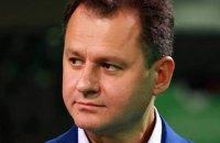 """В """"Укропе"""" сменился лидер"""