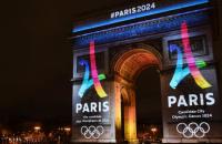 МОК утвердил столицы Олимпиад 2024 и 2028 годов