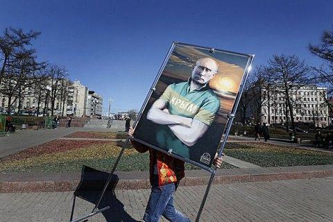 Крым: какой должна быть украинская политика непризнания российской оккупации