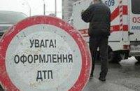 Скандал в Крыму: за пьяную невестку депутата после ДТП кровь сдал другой человек