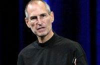 Стив Джобс хотел выпустить iCar