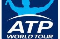 """""""Челленджеры"""" - это переходной период в карьере игрока, а не место для заработка - глава ATP"""