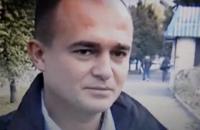 """ЗМІ оприлюднили відео злочинних дій банди кримінального авторитета """"Федора"""""""