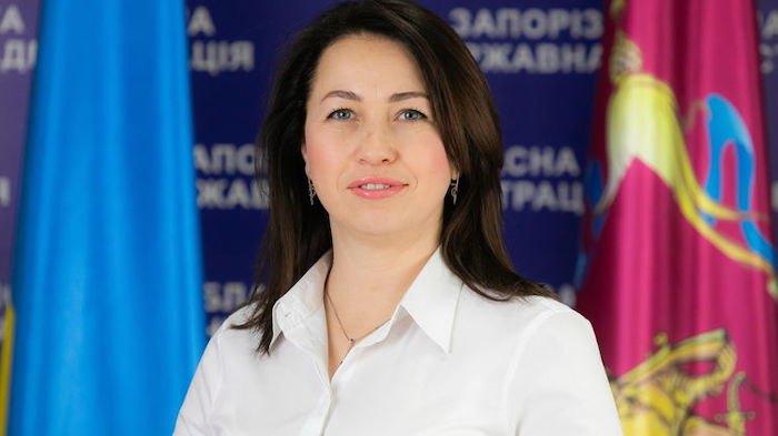 """Олександр Ткаченко: """"Для президента сфера культури – один з головних пріоритетів"""""""