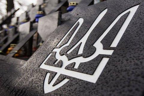 На Майдані відкрили виставку проектів меморіалу Небесної сотні