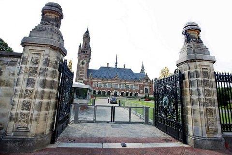 Суд ООН 8 ноября объявит решение по юрисдикции иска Украины против РФ