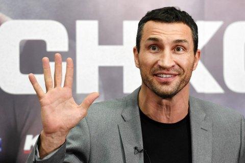 Топ-1000 боксеров всех времен на 1% состоит из украинцев