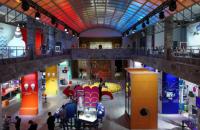 У Маріуполі запланували будівництво Музею науки