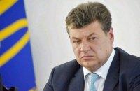 У декларації нового голови Житомирської ОДА Бунечка немає відміток про нерухомість