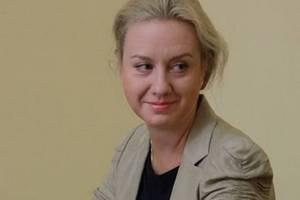 Євген Нищук визначився з призначенням першого заступника в Мінкульті