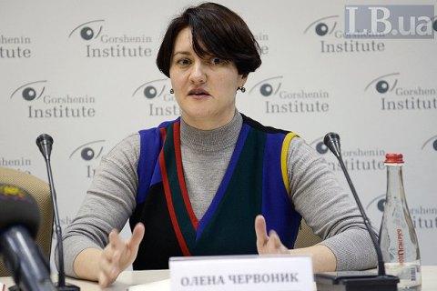 Современное искусство в Украине демонизируют, - эксперт