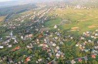 На Івано-Франківщині з'явиться нова туристична принада – 14-метрова оглядова вежа