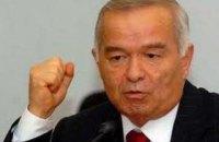 Похороны Каримова пройдут в Самарканде третьего сентября, - СМИ