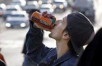Американский подросток умер от кофе и энергетиков