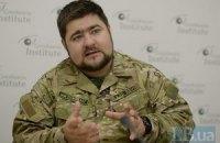 Военный психолог: боец, HR и сваха
