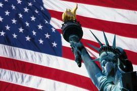 США считают уголовные дела Пшонки политическим преследованием