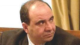 В Грузии возобновили расследование смерти премьера Жвании