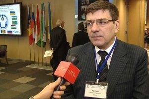 Кабмин ликвидировал должность уполномоченного по сотрудничеству с Россией
