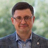 Бойченко Вадим Сергійович