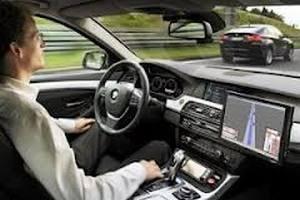 Срок действия водительских прав уменьшен с 50 до 30 лет