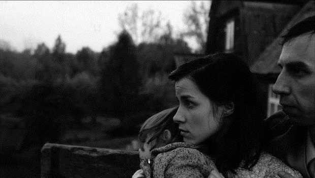 """Кадр из фильма """"Боковой ветер"""""""