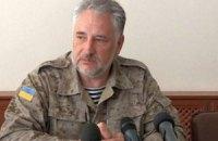 Жебрівський розповів, що має зробити влада Донецької області за півроку