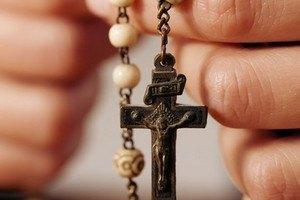 Єпископа УГКЦ використовували в передвиборній агітації без його згоди