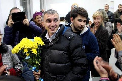 Мер Миколаєва підтримав легалізацію проституції