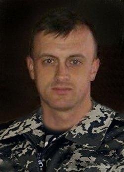 Леонид Полинкевич