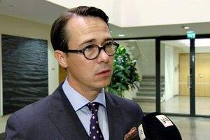 Фінляндія підозрює Росію у порушенні повітряного простору