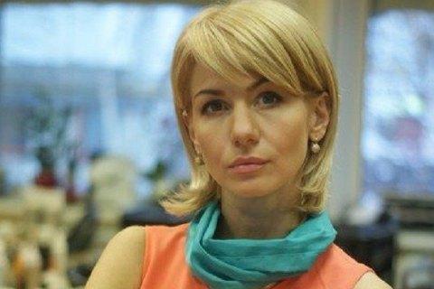 Затримано підозрюваного у вбивстві відомого київського стиліста