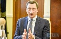 Алексей Чернышов: «Нет четкого ответа на вопрос о функциях префекта. Только предположения»