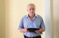 """Філенко просить Генпрокуратуру розібратися з готелем """"Київський"""""""