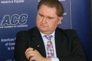 Вместо реформ Минэнерго и НКРЭКУ пытаются сохранить влияние на рынок электроэнергии - эксперт