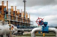 Як старіють газові мережі України
