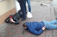 В Киеве хакеры украли из госбанков более 10 млн гривен