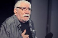 Армен Джигарханян госпитализирован в состоянии комы, - СМИ