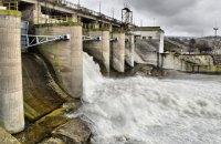 Стрес-тест для енергосистеми України: чи зможе вона працювати ізольовано від РФ і Білорусі