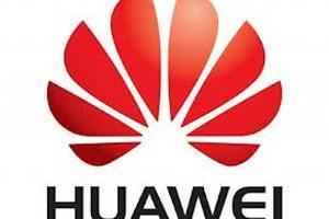 США запідозрили китайські компанії в шпигунстві