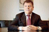 Связанная с Жеваго компания получила 12,7 га земли на Жуковом острове в Киеве