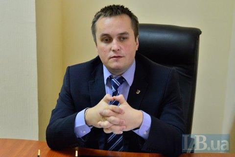 Конкурс в антикоррупционную прокуратуру стартует на следующей неделе