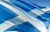 Парламент Шотландії почав дебати стосовно нового референдуму про незалежність