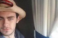 Водителя фуры, в которой нашли 39 тел, обвинили в убийстве