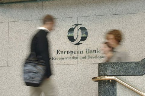 Один з головних інвесторів України висловив стурбованість відставкою голови Нацбанку
